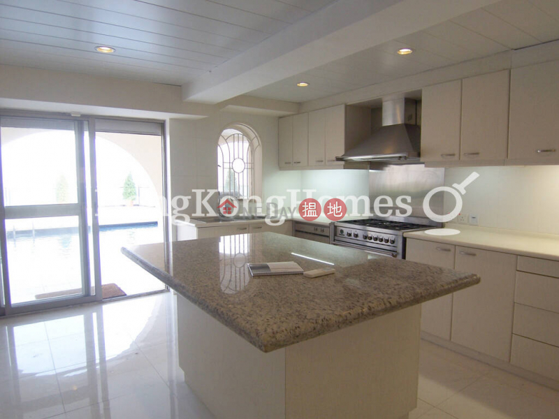 Property Search Hong Kong | OneDay | Residential Rental Listings | Expat Family Unit for Rent at 23 Tung Tau Wan Road