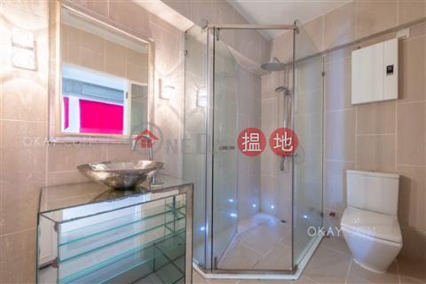 2房2廁,實用率高,極高層,可養寵物《年豐園出售單位》|年豐園(Skyline Mansion)出售樓盤 (OKAY-S28833)_0