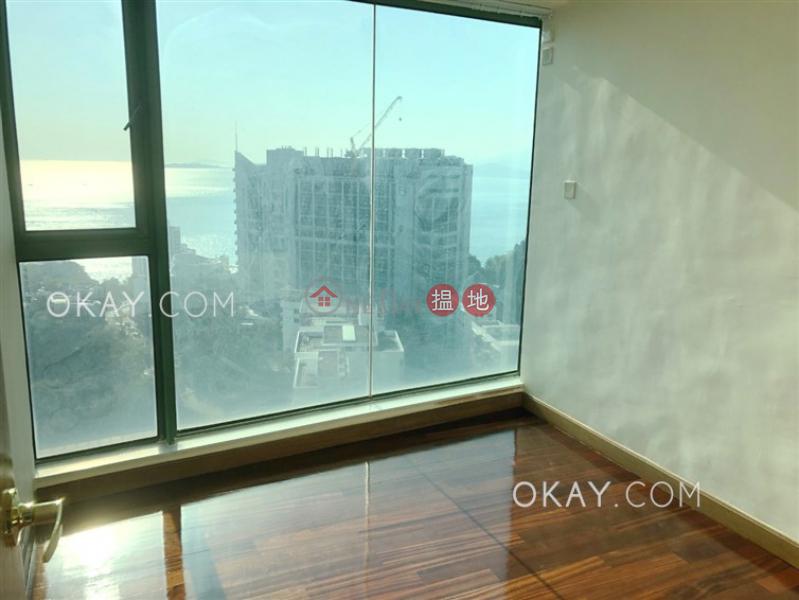 HK$ 53,000/ 月-豪峰|西區|4房3廁,星級會所,連車位豪峰出租單位