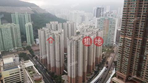 高層山景 還價即成《藍灣半島 6座買賣盤》 藍灣半島 6座(Tower 6 Island Resort)出售樓盤 (XGGD737701782)_0