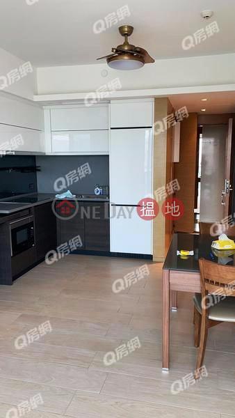 Park Yoho Venezia Phase 1B Block 5B High | Residential Rental Listings | HK$ 14,800/ month