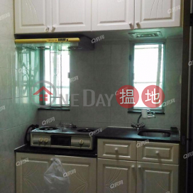 Yee Fung Building | Mid Floor Flat for Rent