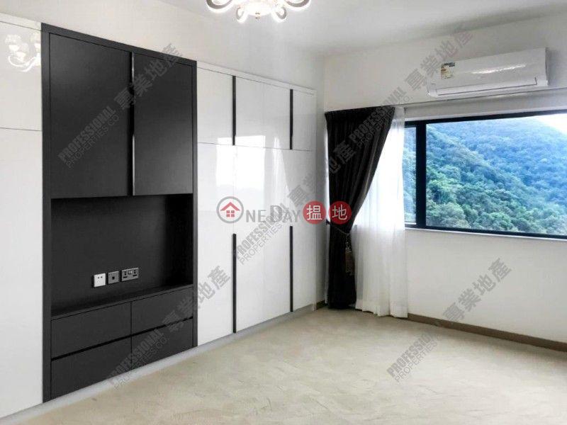 海峰園|高層|住宅|出租樓盤-HK$ 88,000/ 月