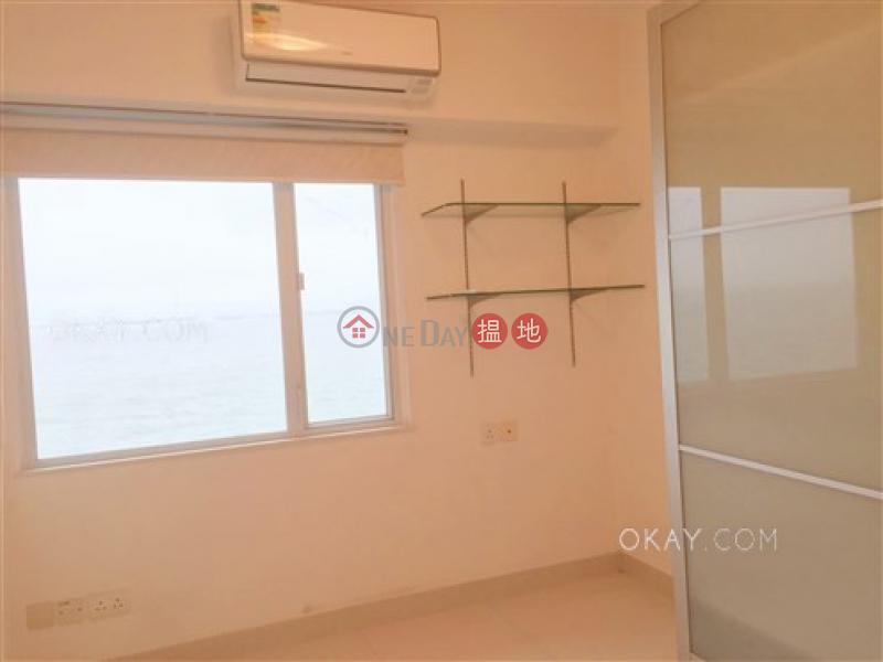 嘉富大廈 A座-低層住宅出售樓盤HK$ 950萬