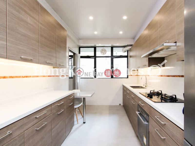 嘉富麗苑-未知-住宅-出售樓盤|HK$ 5,500萬