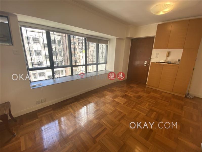 Nicely kept 3 bedroom in Happy Valley | Rental | Majestic Court 帝華閣 Rental Listings