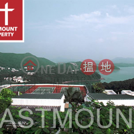 Sai Kung Apartment | Property For Rent or Lease in Floral Villas, Tso Wo Road 早禾路早禾居-Well managed, Club hse|Floral Villas(Floral Villas)Rental Listings (EASTM-RSKH354)_0