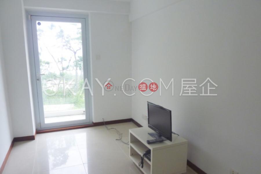 4房4廁,海景,連車位,露台企嶺下老圍村出租單位西沙路 | 西貢-香港出租|HK$ 58,000/ 月