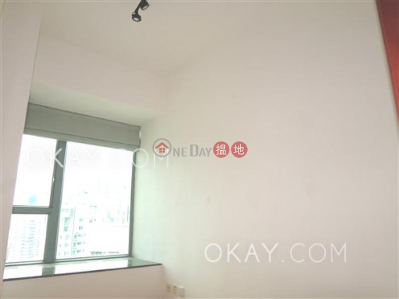 柏道2號高層 住宅出售樓盤HK$ 2,750萬