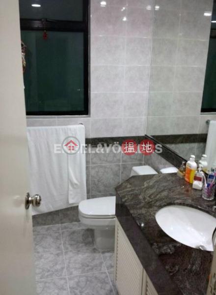香港搵樓|租樓|二手盤|買樓| 搵地 | 住宅出租樓盤-司徒拔道三房兩廳筍盤出租|住宅單位
