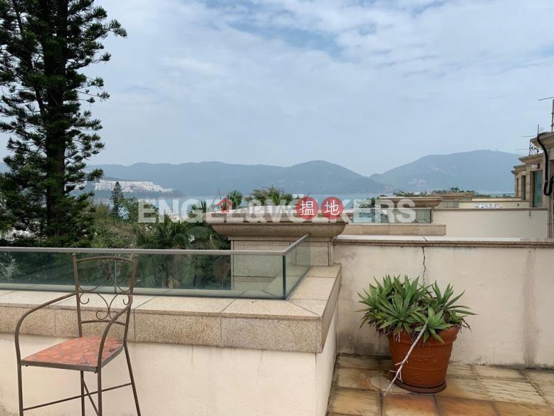 L\'Harmonie, Please Select, Residential, Sales Listings | HK$ 120M