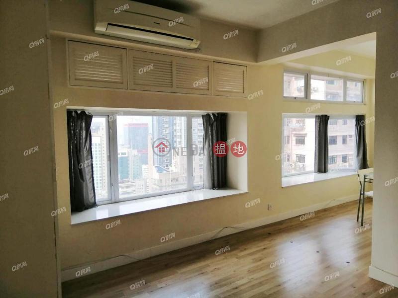 香港搵樓|租樓|二手盤|買樓| 搵地 | 住宅|出租樓盤|交通方便,名校網,環境優美《海雅閣租盤》