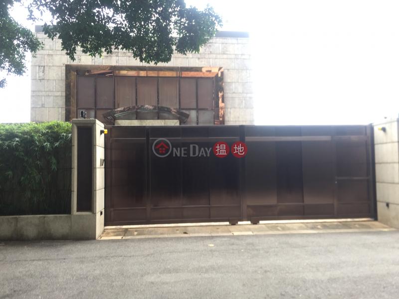 寶雲道10號 (10 Bowen Road) 東半山|搵地(OneDay)(5)