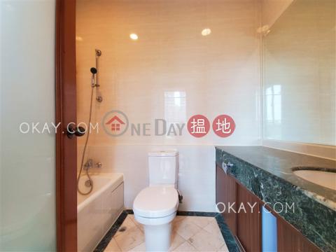 4房3廁,極高層,海景,星級會所香港黃金海岸 26座出租單位|香港黃金海岸 26座(Hong Kong Gold Coast Block 26)出租樓盤 (OKAY-R37263)_0
