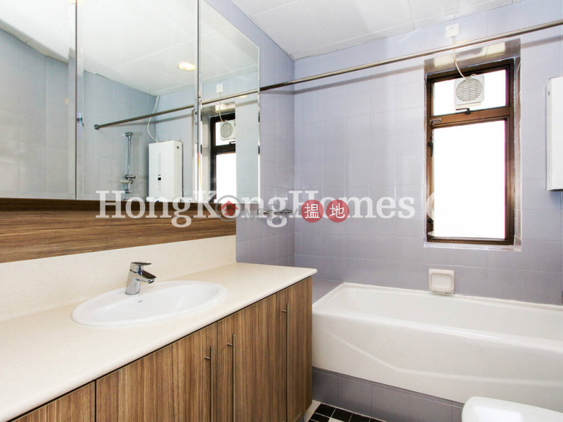 HK$ 88,000/ month No. 76 Bamboo Grove   Eastern District, 2 Bedroom Unit for Rent at No. 76 Bamboo Grove