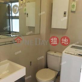 Manrich Court | 1 bedroom Mid Floor Flat for Rent