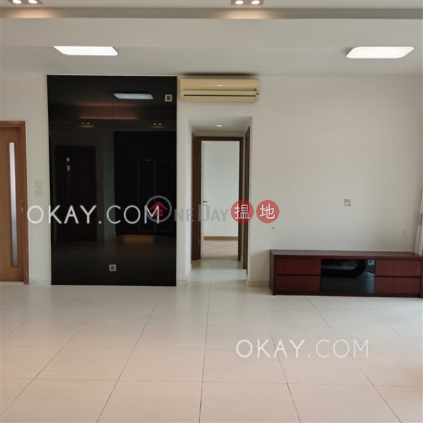 Tower 3 Florient Rise Middle Residential Rental Listings HK$ 43,000/ month