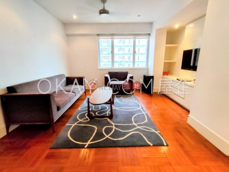 香港搵樓|租樓|二手盤|買樓| 搵地 | 住宅出售樓盤2房2廁金堅大廈出售單位