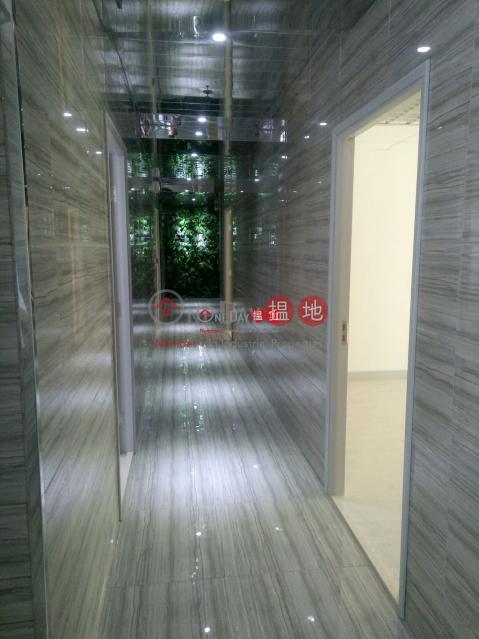 維京中心|荃灣維京科技中心(Viking Technology and Business Centre)出售樓盤 (tuenm-04355)_0