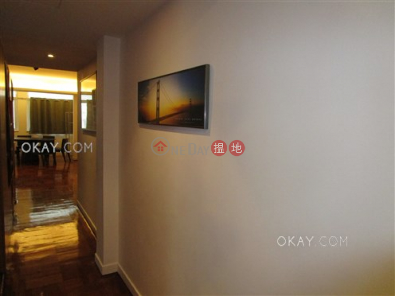 HK$ 30,000/ month, Starlight House, Wan Chai District   Practical 2 bedroom on high floor   Rental