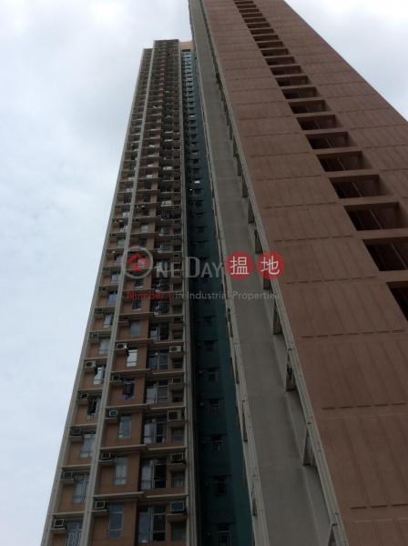 Chai Fu House Block N - Tin Fu Court (Chai Fu House Block N - Tin Fu Court) Tin Shui Wai 搵地(OneDay)(3)