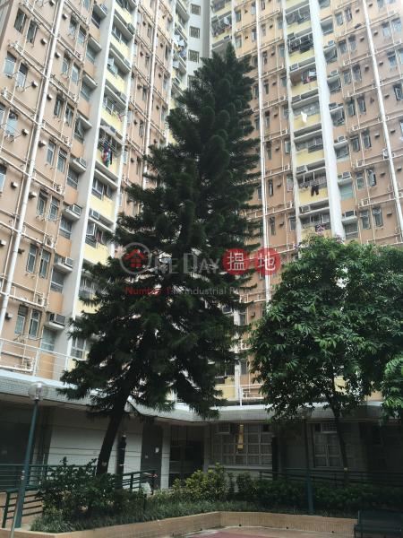 Po Tin Estate Block 5 (Po Tin Estate Block 5) Tuen Mun|搵地(OneDay)(3)