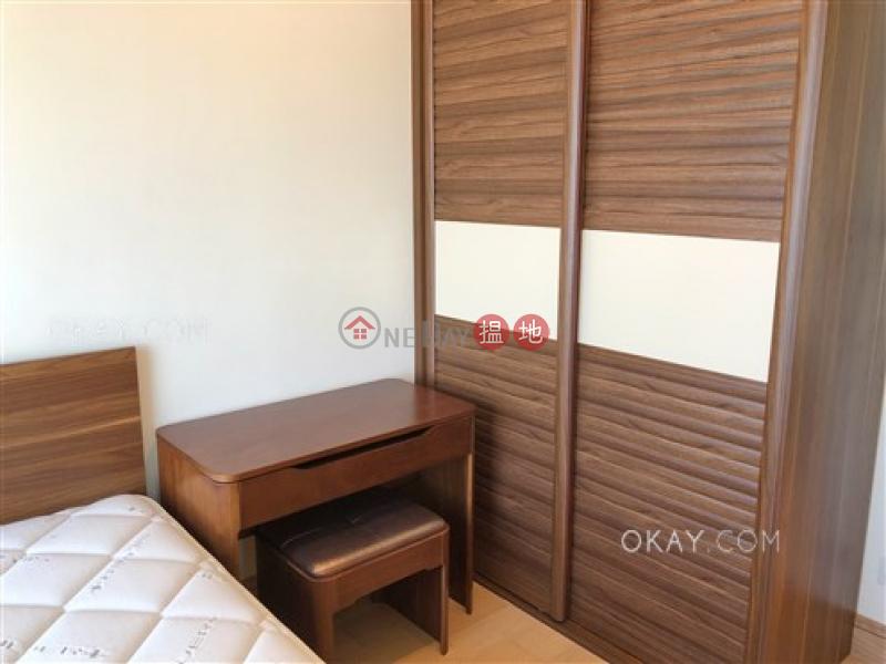 Cadogan Middle Residential, Rental Listings, HK$ 55,000/ month