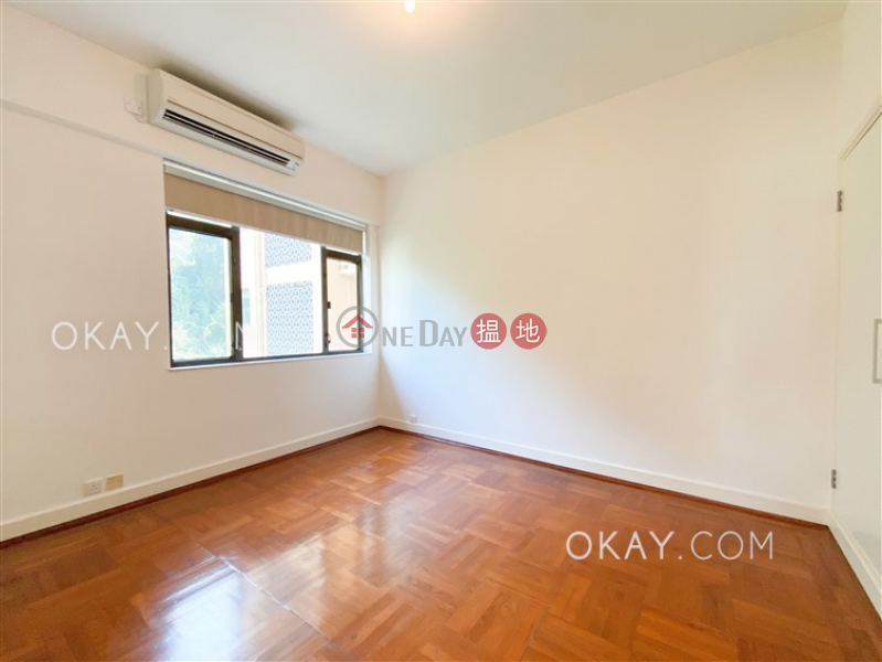 Piccadilly Mansion, Middle   Residential, Rental Listings, HK$ 95,000/ month