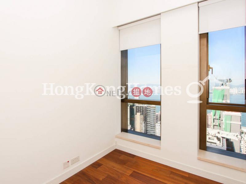 Kensington Hill, Unknown, Residential Sales Listings   HK$ 55M