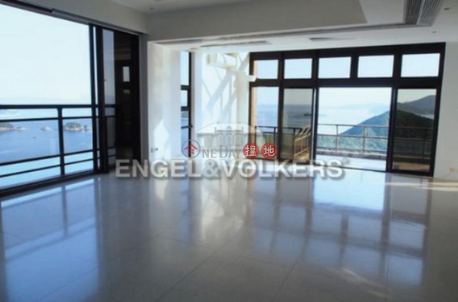 淺水灣兩房一廳筍盤出售|住宅單位-67淺水灣道 | 南區香港出售HK$ 9,500萬