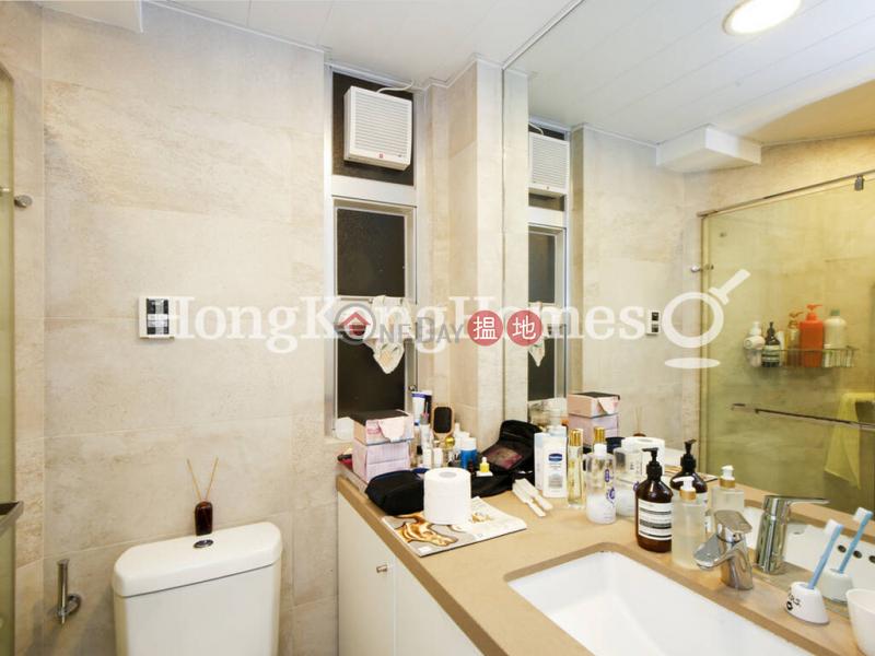 Po Tak Mansion Unknown, Residential, Sales Listings, HK$ 14.8M