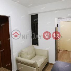 Sun Wah Building | 2 bedroom High Floor Flat for Rent|Sun Wah Building(Sun Wah Building)Rental Listings (XGJL862900009)_0