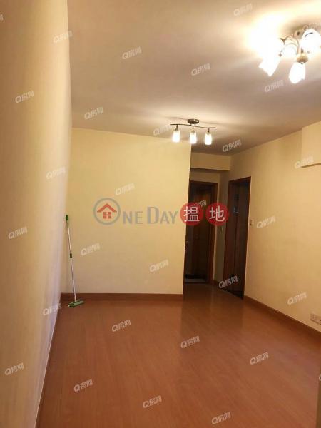 HK$ 25,500/ month Tower 1 Island Resort | Chai Wan District, Tower 1 Island Resort | 3 bedroom Mid Floor Flat for Rent