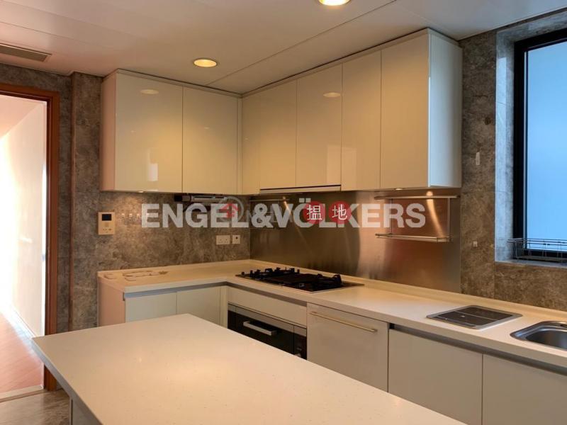 貝沙灣4期|請選擇|住宅出租樓盤|HK$ 68,800/ 月