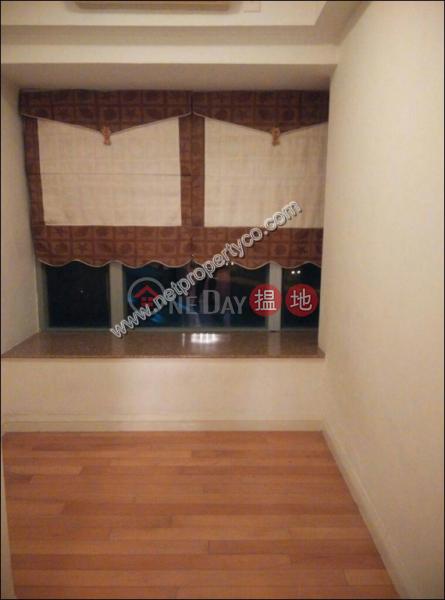香港搵樓|租樓|二手盤|買樓| 搵地 | 住宅|出租樓盤|映灣園