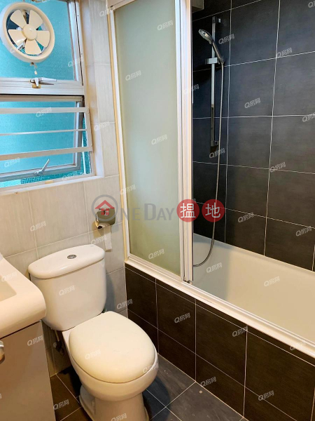 South Horizons Phase 4, Cambridge Court Block 33A | 3 bedroom Mid Floor Flat for Rent | 34 South Horizons Drive | Southern District Hong Kong Rental HK$ 24,000/ month