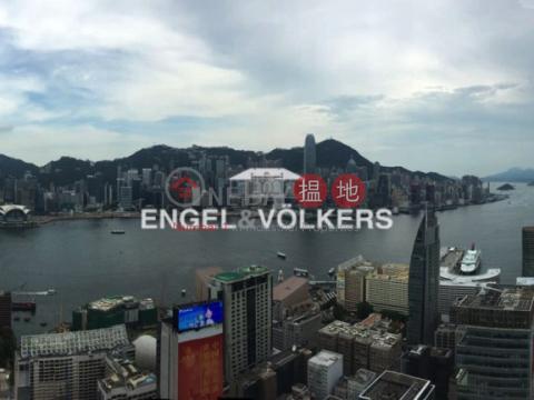 Renta Listings at The Masterpiece, Tsim Sha Tsui|The Masterpiece(The Masterpiece)Rental Listings (EVHK38290)_0