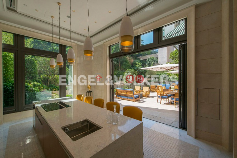 The Morgan Please Select Residential, Sales Listings HK$ 110M
