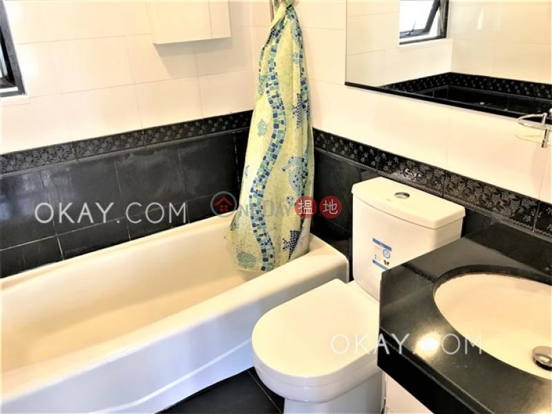 Charming 2 bedroom on high floor | Rental | Valiant Park 駿豪閣 Rental Listings