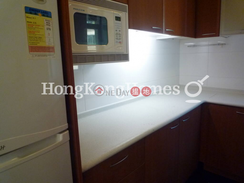 柏道2號-未知住宅-出租樓盤|HK$ 43,000/ 月