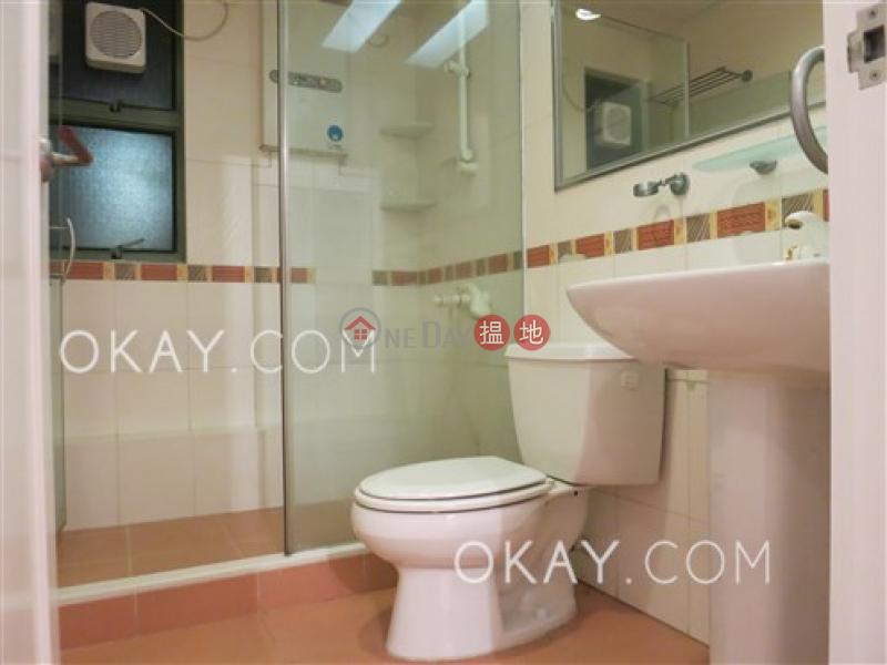 HK$ 52,000/ month | Robinson Place | Western District Elegant 3 bedroom in Mid-levels West | Rental