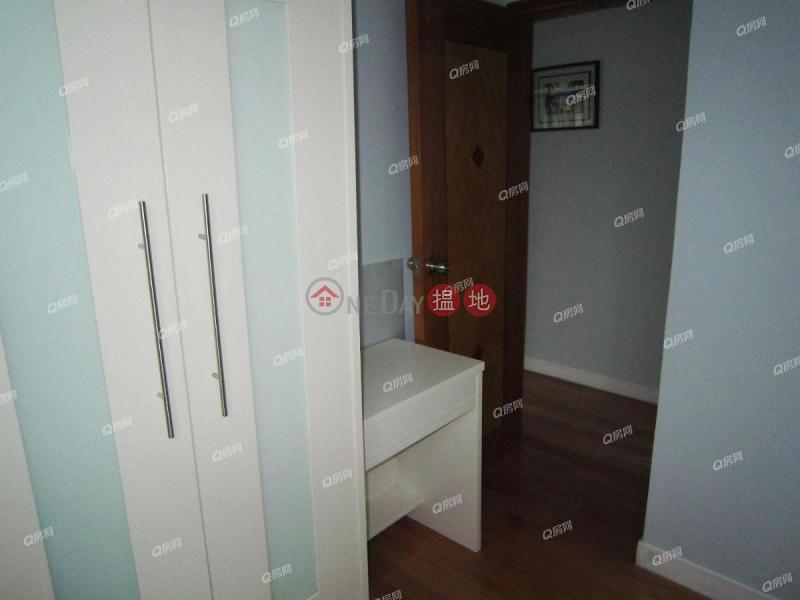 HK$ 15M Scholar Court Western District Scholar Court | 3 bedroom Mid Floor Flat for Sale