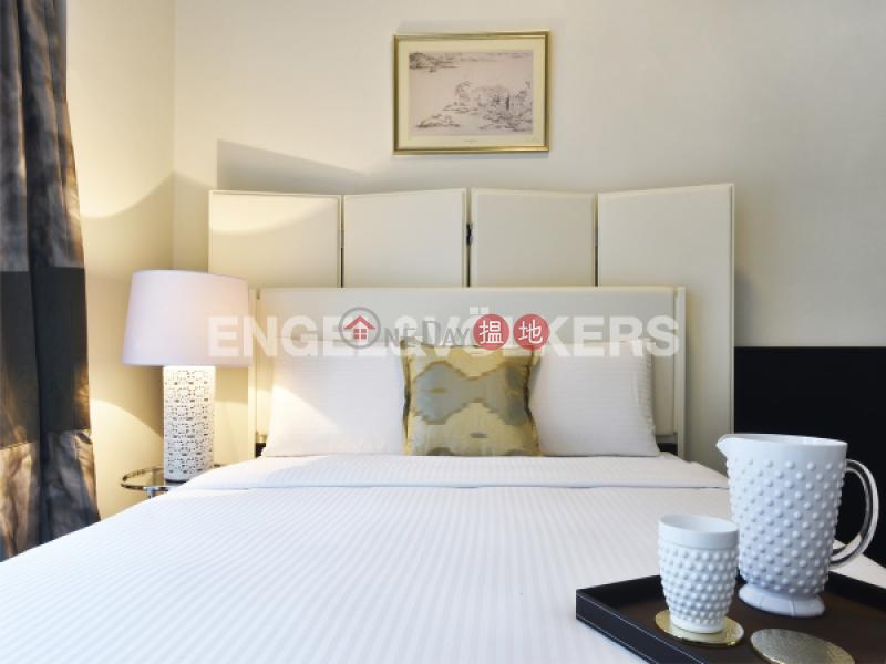 HK$ 98,000/ 月CASTLE ONE BY V-西區西半山兩房一廳筍盤出租|住宅單位