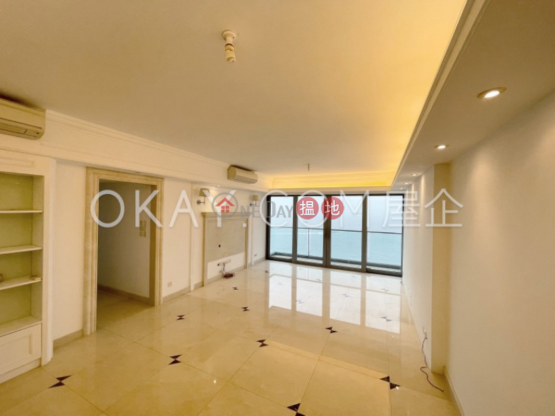 Property Search Hong Kong | OneDay | Residential, Sales Listings, Stylish 4 bedroom with sea views, balcony | For Sale