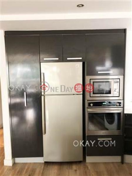 怡林閣A-D座低層 住宅-出售樓盤HK$ 1,950萬