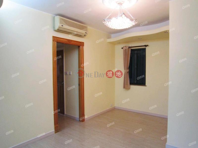 Tower 10 Phase 2 Metro City | 3 bedroom High Floor Flat for Rent | Tower 10 Phase 2 Metro City 新都城 2期 10座 Rental Listings