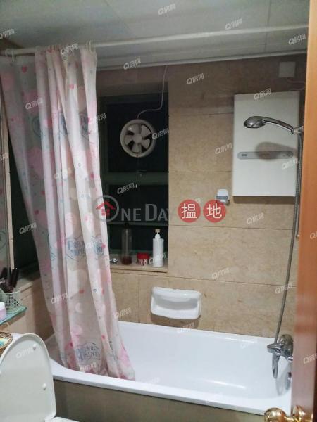 Tower 3 Island Resort | 2 bedroom Mid Floor Flat for Sale, 28 Siu Sai Wan Road | Chai Wan District Hong Kong | Sales HK$ 7.98M