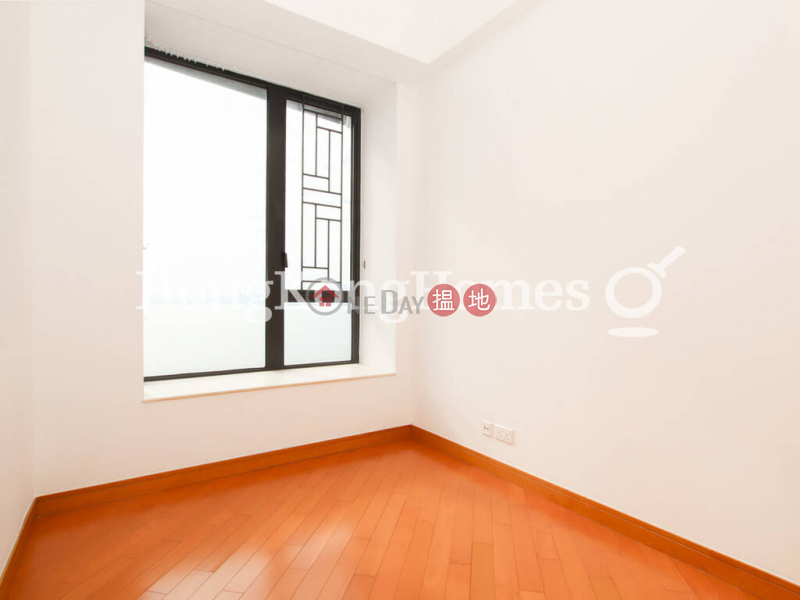 Property Search Hong Kong   OneDay   Residential, Rental Listings   3 Bedroom Family Unit for Rent at Phase 6 Residence Bel-Air