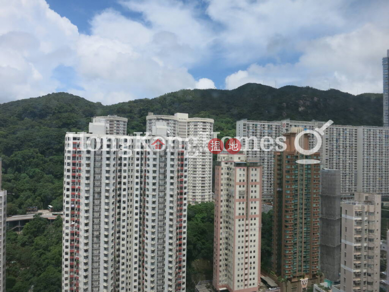 Property Search Hong Kong | OneDay | Residential, Rental Listings, 1 Bed Unit for Rent at Warrenwoods