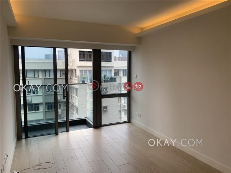 寶華閣高層|住宅-出租樓盤|HK$ 32,000/ 月